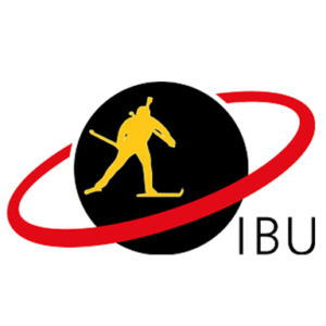 Biathlon Union WM